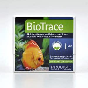 PRODIBIO Bio-Trace Nutrients