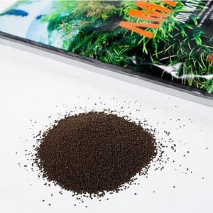 ADA Amazon soil fertilizer substrate