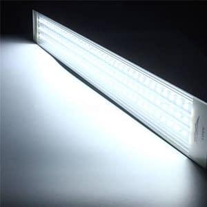 Chihiros High Quality Aquarium LED Lighting 20-50cm Aquarium Lamp