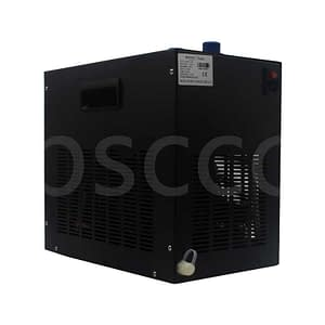 1/10HP aquarium water cooling machine upto 160L