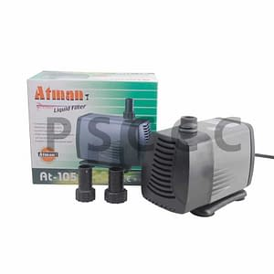 ATMAN AT101S AT102S AT103S AT104S AT105S AT106S AT107S Water Pump/Submersible Pump AT-101/102/103/104/105/106/107