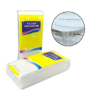 Thick Sponge Filter Aquarium Biochemical Filter Cotton Sponge