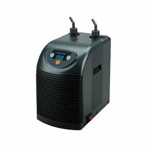 HC-100A Water Cooler