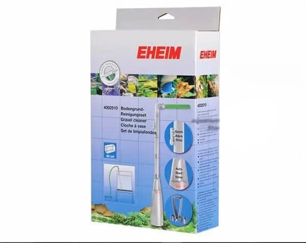 EHEIM Water Changer and Sand Washer